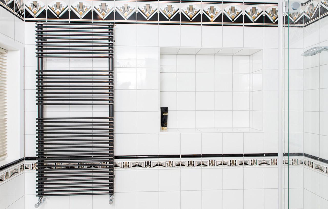 Portfolio Particulier - Van de Breevaart Keuken & Sanitair