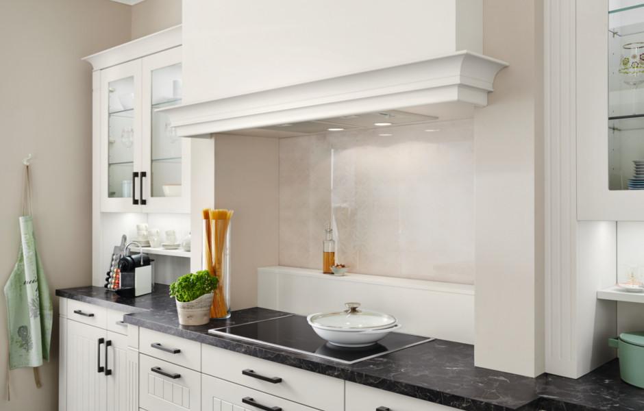 Achterwand Industrieel Keuken : Achterwanden van de breevaart keuken sanitair bergen op zoom e o