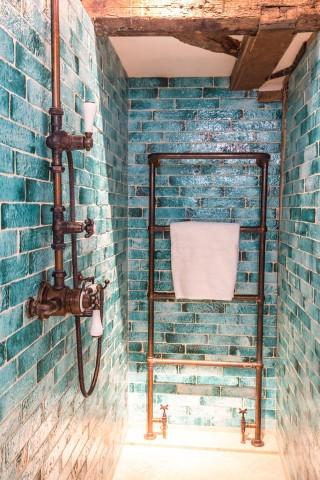 Klassiek sanitair - Van de Breevaart Keukens & Sanitair