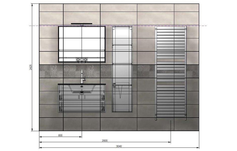 tegelplan-van-de-breevaart-keuken-en-sanitair-2