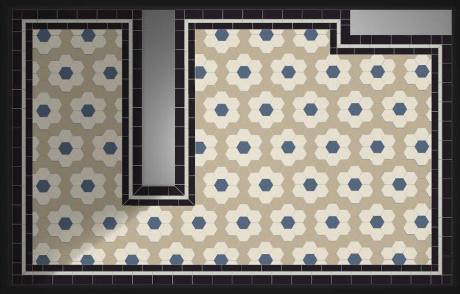 tegelplan-van-de-breevaart-keuken-en-sanitair-3